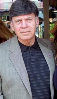 Chuck Lofrano